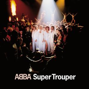 Super Trouper 2001 ABBA