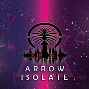 Album Isolate from Arrow