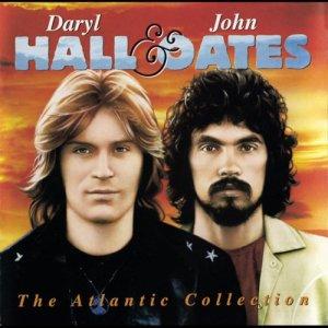 收聽Daryl Hall And John Oates的Lilly (Are You Happy)歌詞歌曲