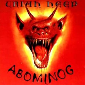 Listen to Chasing Shadows song with lyrics from Uriah Heep