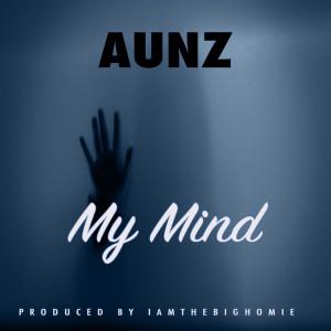 Album My Mind from Aunz
