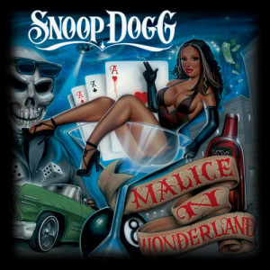 Listen to I Wanna Rock (Edited) song with lyrics from Snoop Dogg
