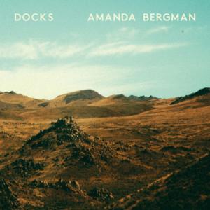 Album Docks from Amanda Bergman