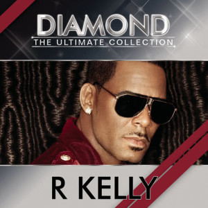 Album Diamond: Ultimate Collection from R. Kelly