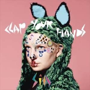 Sia的專輯Clap Your Hands