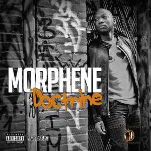 Morphene Doctrine (Explicit)