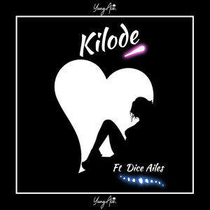 Album Kilode from Dice Ailes
