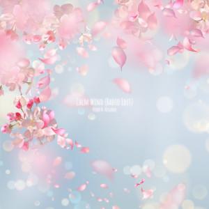 Album Calm Wind (Radio Edit) from Peder B. Helland