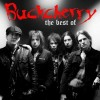 Buckcherry Album Best of Buckcherry Mp3 Download