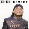 Didi Kempot Album Cidro Mp3 Download