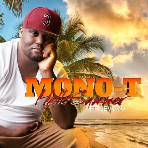 Album Hello Summer from Mono T