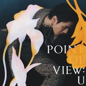 유겸的專輯Point Of View: U