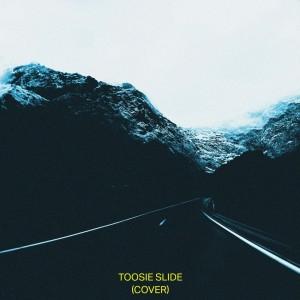Album Toosie Slide (Cover) from Madax