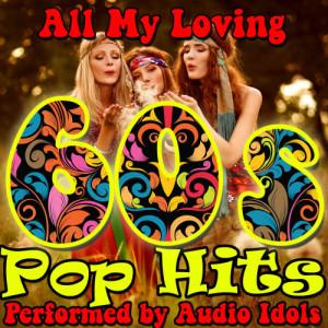 收聽Audio Idols的Lucky Lips歌詞歌曲