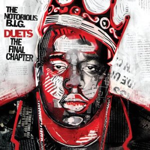 Listen to 1970 Somethin' (featuring The Game and Faith Evans) (Amended Album Version) song with lyrics from The Notorious B.I.G.