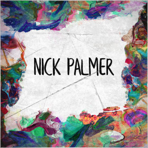 Album Everything Is Beautiful from Nick Palmer