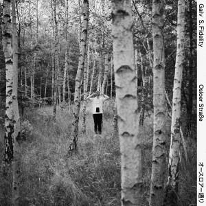 Album Osloer Straße from S.Fidelity