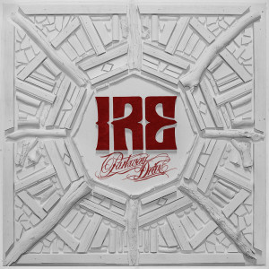 Listen to Vice Grip song with lyrics from Parkway Drive