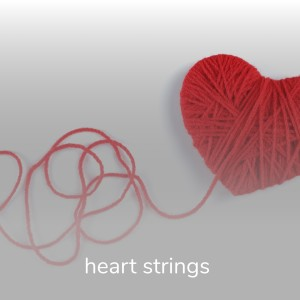 Eddy Arnold的專輯Heart Strings