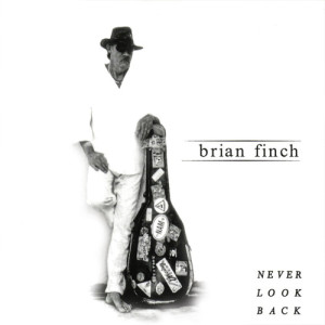Listen to Beautiful Feeling song with lyrics from Brian Finch