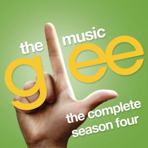 Listen to Americano / Dance Again (Glee Cast Version) song with lyrics from Glee Cast
