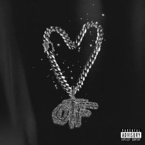 Love You Too (Explicit) dari Kehlani
