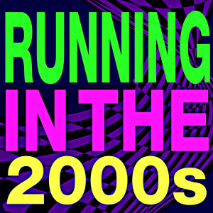 Remix Factory的專輯Running in the 2000s