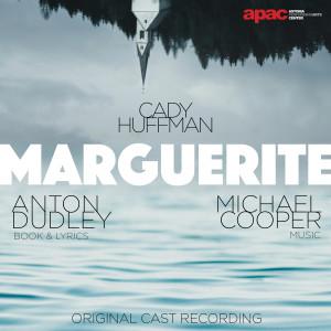 อัลบัม Marguerite (Original Cast Recording) ศิลปิน Michael Cooper