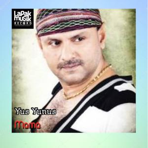 Album Mama from Yus Yunus