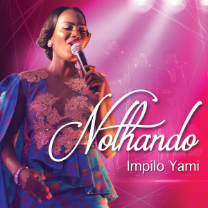 Listen to Sikufanele Leso Sihlalo song with lyrics from Nothando