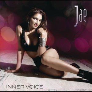 Album Inner Voice from Jae