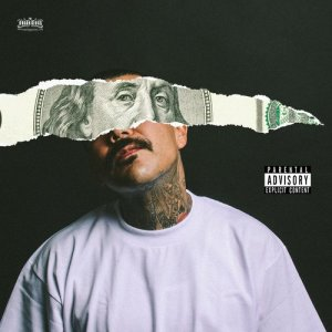 Album Get Money (That's All I Know) from Chino Grande