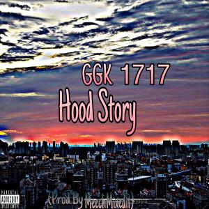 Hood Story (Explicit)