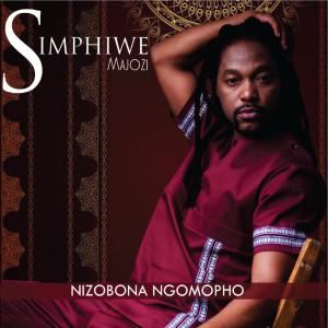 Album Nizobona Ngomopho from Simphiwe Majozi