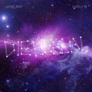 Album Die Heelal (feat. Early B) from Janie Bay