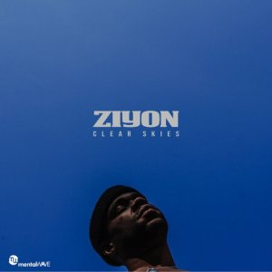 Album Clear Skies EP from Ziyon