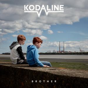 Album Brother - EP from Kodaline