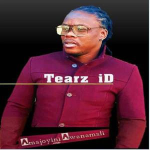 Album Amajoyini Awanamali (Explicit) from Tearz iD