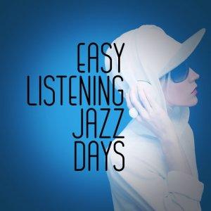 Album Easy Listening Jazz Days from Various Artists