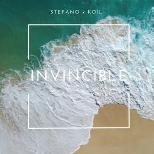 Invincible dari KOIL