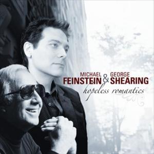 Hopeless Romantics 2005 George Shearing