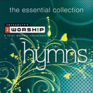 Listen to Worthy Is The Lamb song with lyrics from Travis Cottrell