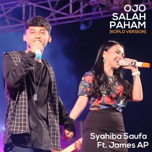 Ojo Salah Paham (Koplo Version) dari Syahiba Saufa