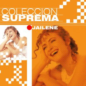 Coleccion Suprema 2007 Jailene