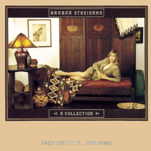 Listen to Woman in Love song with lyrics from Barbra Streisand