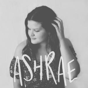 Album Ashrae from Ashrae