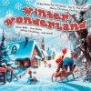 Various Artists Album Winter Wonderland Mp3 Download