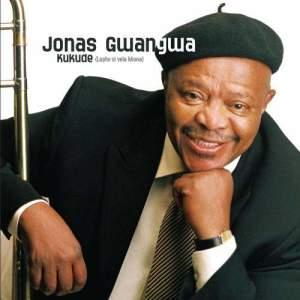 Listen to Tselane song with lyrics from Jonas Gwangwa