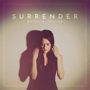 Surrender dari Natalie Taylor