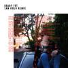 (3.34 MB) Sasha Sloan - Ready Yet (San Holo Remix) (San Holo Remix(Explicit)) Download Mp3 Gratis